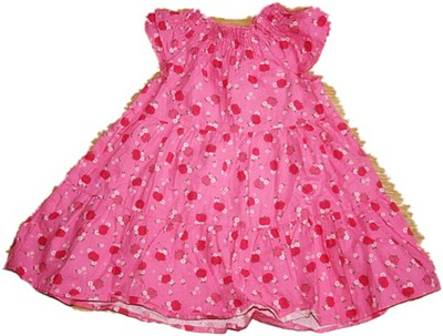 456b2ae0 Sukienki dziecięce Mothercare - Allegro.pl