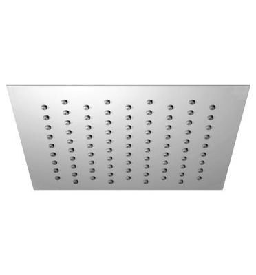 Sprcha - OMNIRES PROTECTOR ULTRA SLIMLINE 20 CM WGU220 / K
