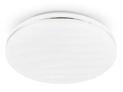 STROPNÉ svietidlo stropné svietidlo PANEL LED IP 44 230V 25W KLR