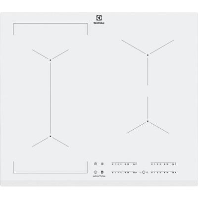 плита индукционная Electrolux SLIM-FIT EIV63440BW