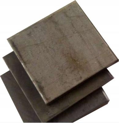 Blacha stalowa stal formatka 4mm - POD WYMIAR