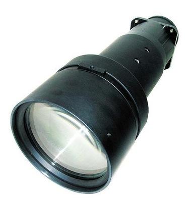 Obiektyw Wymienny Do Projektora Panasonic ET-ELT03