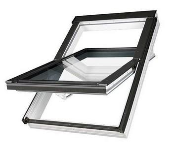 Окно-окна крыши FAKRO PTP-V U3 94x140