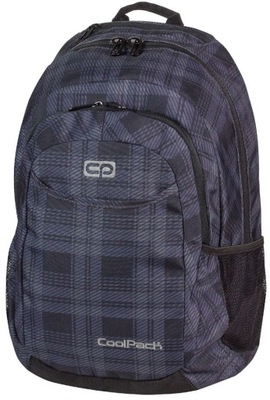 Plecak szkolny Coolpack Urban 27l 69823CP 7487243743