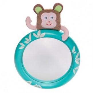 Príslušenstvo - Taf Toys zrkadlá pre opice Car Marco 11915