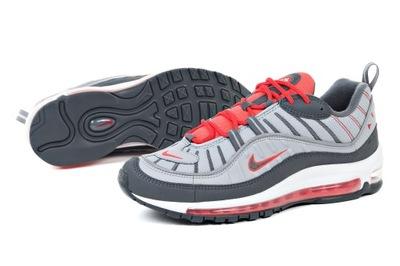 Buty Nike Air Max 98 640744 005, r. 45