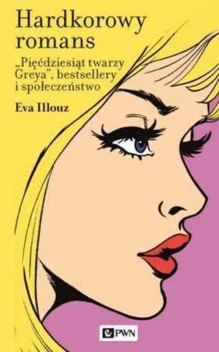 Hardkorowy romans Pięćdziesiąt twarzy Greya, bests
