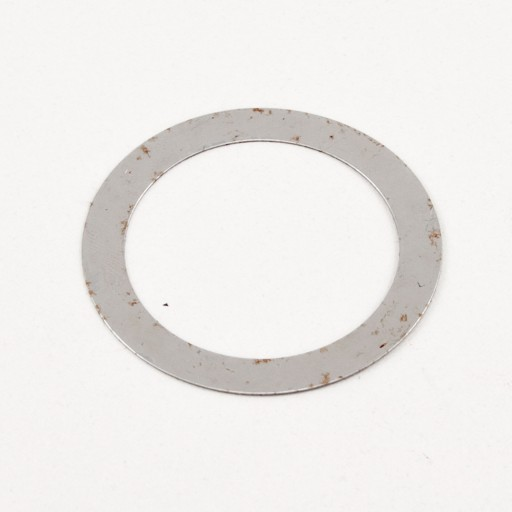 GASKET THE DISTANCE 0,2 MM BULGAR (6198 020008)