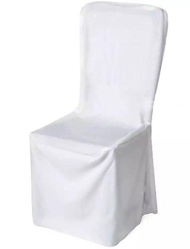 Pokrowiec Na Krzesło Uniwersalny Pokrowce 7544633430 Allegro Pl