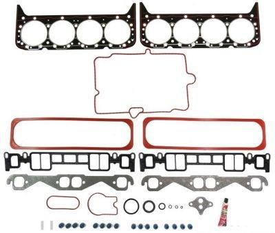GASKET HEADS 5.7 HUMMER H1 YUKON 96-00