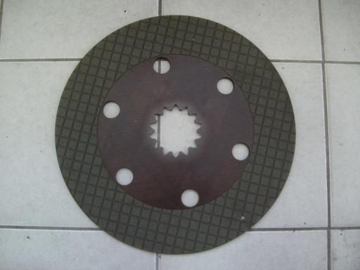 TAIKINYS CIERNA STABILUMO 425 mm