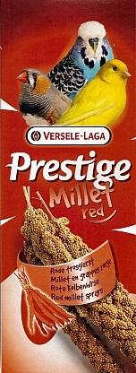 versele-laga Proso senegalskie czerwone 100g