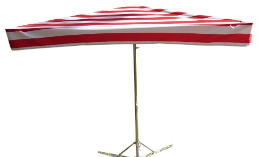 Poszycie Na Parasol Handlowy 3x2 Ogrodowy Producen 9230598939 Allegro Pl