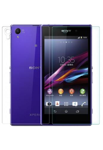 Szklo Hartowane 9h Do Sony Xperia Z2 Przod Tyl 6194771024 Sklep Internetowy Agd Rtv Telefony Laptopy Allegro Pl
