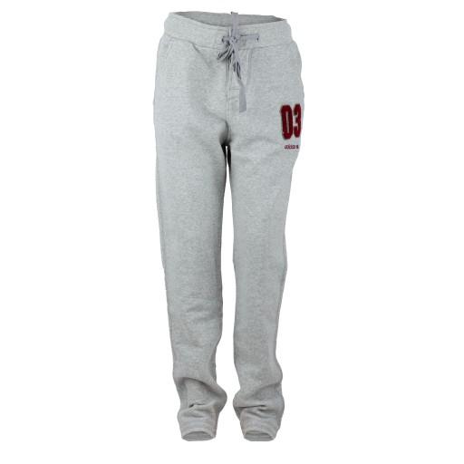 Spodnie Dresowe Adidas NEO