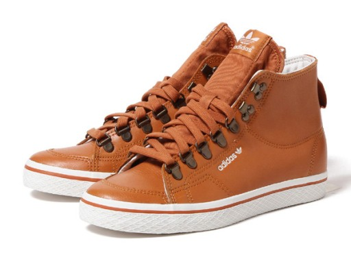 Buty Adidas Honey Hook G63033 r. 36