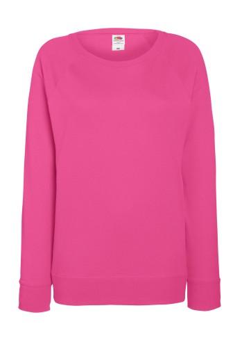 pink ladies allegro bluza