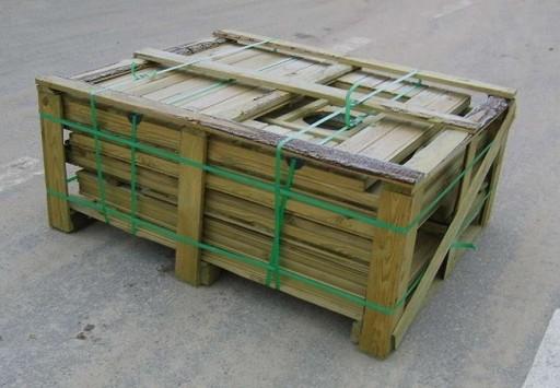 Drewniany Domek Ogrodowy dla Dzieci - ELA - HIT!!!