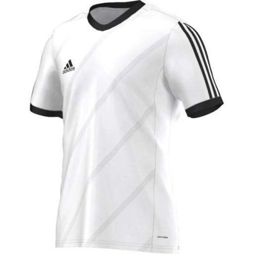 Koszulka ADIDAS TABELA 14 F50271 roz. XXL biała
