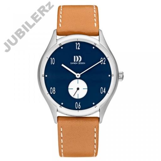 Danish Design IQ27Q1136 zegarek męski