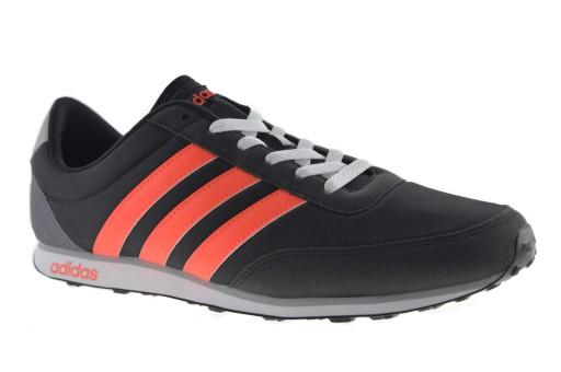Adidas neo 42 Niska cena na Allegro.pl