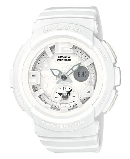 Zegarek Casio BABY-G BGA-190BC-7BER od maxtime