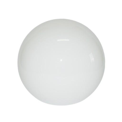 Klosz Żyrandol Kinkiet Lampa Salon Pokój E27 4019