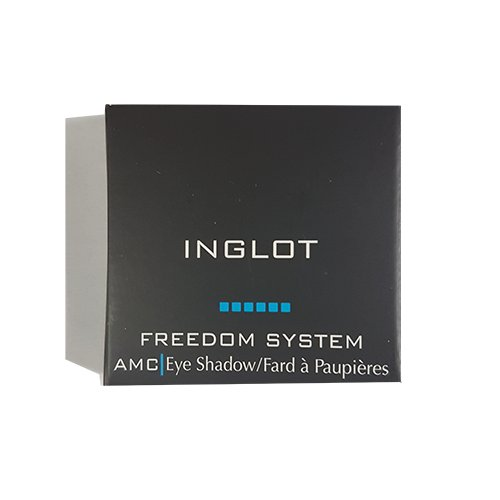INGLOT CIEŃ DO POWIEK FREEDOM SYSTEM NR 35