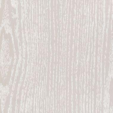 Okleina meblowa samoprzylepna 40 wzorów 67,5 11863