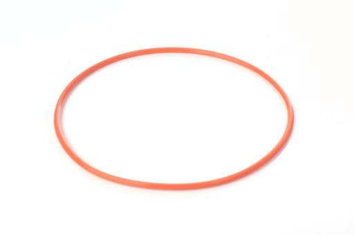 CAT GASKET do HOUSING THERMOSTAT 2424312