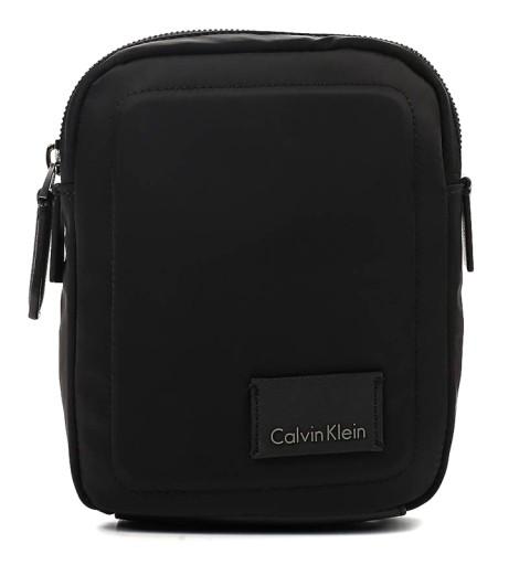 edc05255eb37c Calvin Klein torba na ramię
