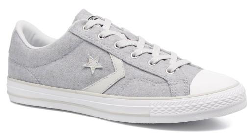 CONVERSE Star Player OX 157819C buty tenisówki 45