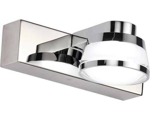 Oświetlenie sklep • Lampy, kinkiety, źródła światła, oprawy, LED