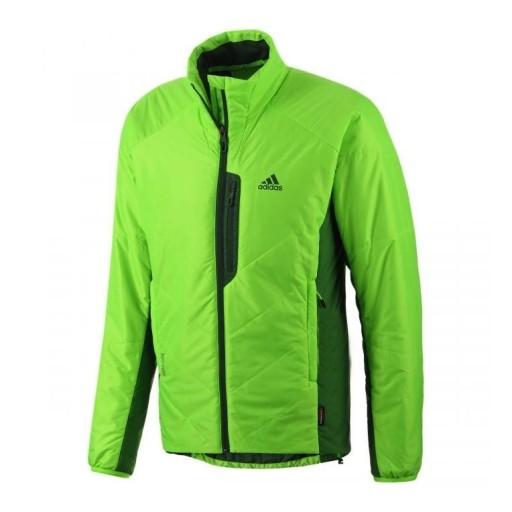 a98a574f8abd7 Adidas kurtka TX NDOSPHERE J Nowość rozm:50 7183073903 - Allegro.pl
