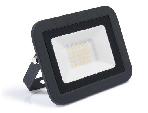 lampy halogeny led 30w