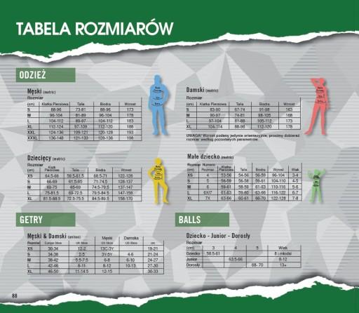 Spodenki Nike Venom Woven Shorts NV2 size L 9469327321 Odzież Męska Spodenki YE WNMDYE-9