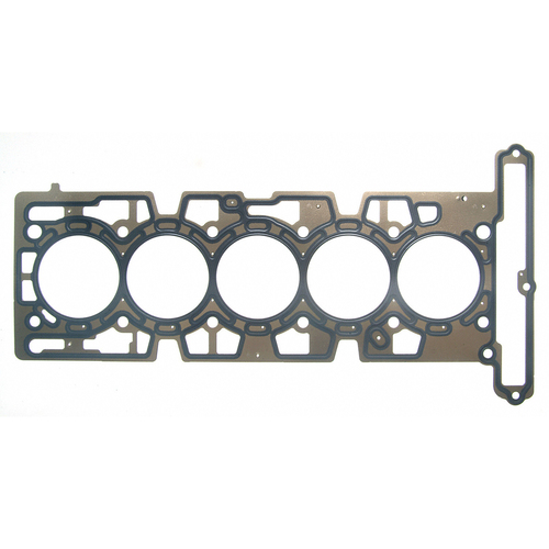 GASKET AFTER HEADS COLORADO CANYON H3 HUMMER