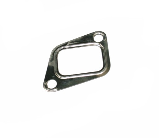 CAT 428B 428C GASKET DO SYSTEMS EXHAUST