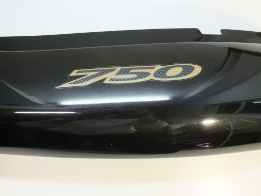 OWIEWKA SUZUKI GSXF GSX 600 F 750 1998-03