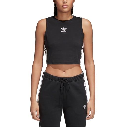 top koszulka damska adidas r 40 CY4745