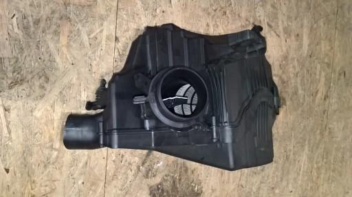 OBUDOWA FILTRA POWIETRZA FORD FOCUS MK3 2.0 D 15 R