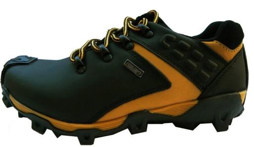 8067f156 D230 trekkingowe skóra naturalna rozm 36-41 7228111655 - Allegro.pl - Więcej  niż aukcje.