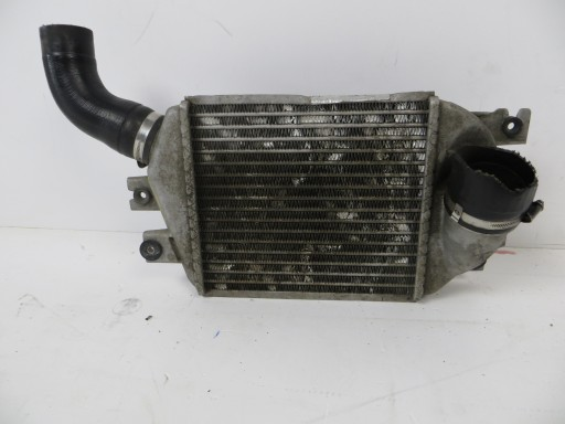 INTERCOOLER SUBARU OUTBACK 2.0D