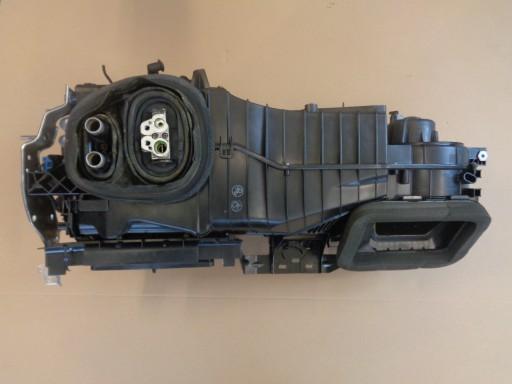 GRIJAČ VW GOLF V 1K0 03-08 2.0 SDI 1K1820003