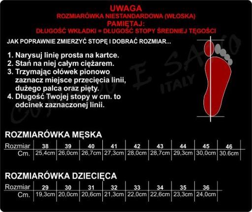 45 COMODOESANO sznurowane skÓra granatowe wizytowe 10781862714 Obuwie Męskie Męskie BR VZBOBR-1