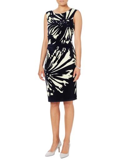 MARGOSTYL OUTLET sukienka Phase eight 36