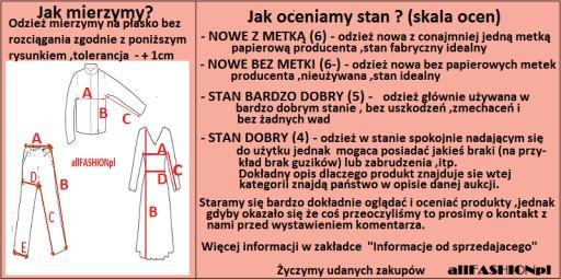 SWETER ŚWIĄTECZNY H&M ,XS/S , AY13 10766474113 Odzież Męska Swetry BQ DEDTBQ-3