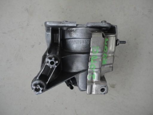 KORPUSAS 9683199680 FIAT FORD KUGA 2.0 TDCI JTD