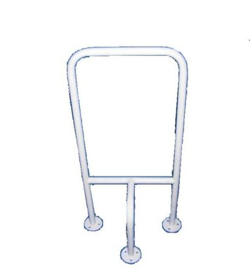 Uchwyt łazienkowy Do Wc Niepełnosprawnych 254