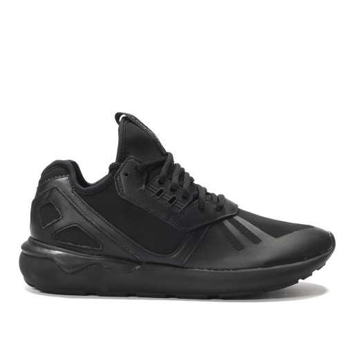 adidas originals tubular damskie